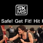 Beginner's Krav Maga Classes at David Lloyd Annieland, Glasgow! Krav Maga in January in Glasgow! Book now!