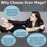 ***Special Offer! £5 Krav Maga Trial Class for Adult and Kids Go Free!***